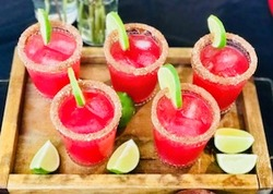 TequilaHibiscus